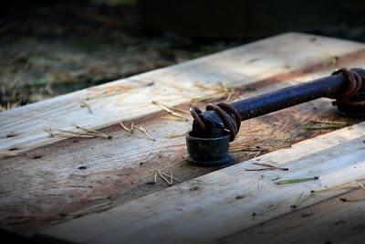 Couvrir pour votre bien faite de palettes en bois2