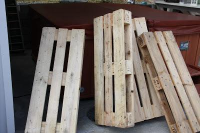Fauteuils et table basse pour décorer un coin de votre maison2
