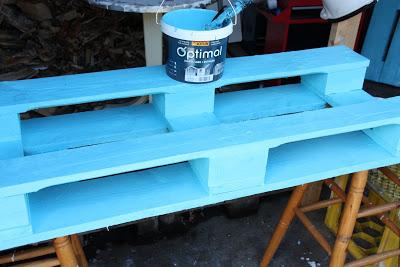 Fauteuils et table basse pour décorer un coin de votre maison3