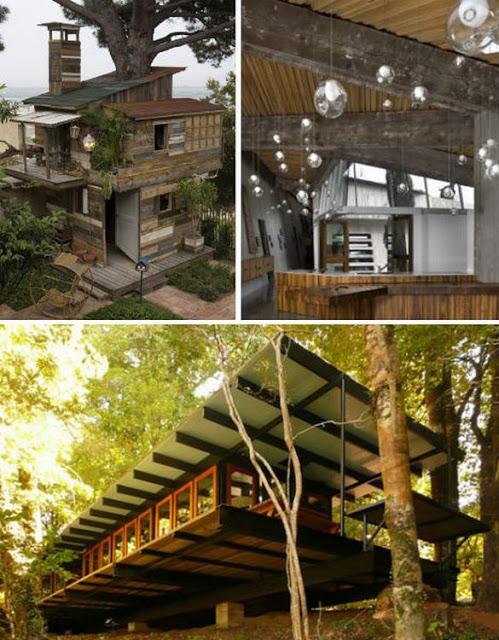les maisons faites de palettes en bois recycl esmeuble en palette meuble en palette. Black Bedroom Furniture Sets. Home Design Ideas