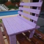 Meuble table moderne chaise ikea enfant - Ikea sedia junior ...