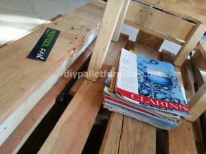 Table de palette pneumatique  (3)