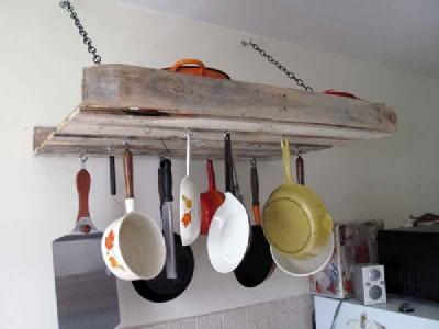 comment accrocher un meuble de cuisine au mur #1: comment-faire-un ... - Comment Accrocher Un Meuble De Cuisine Au Mur