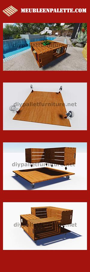 mesa-cajas-fruta-fr