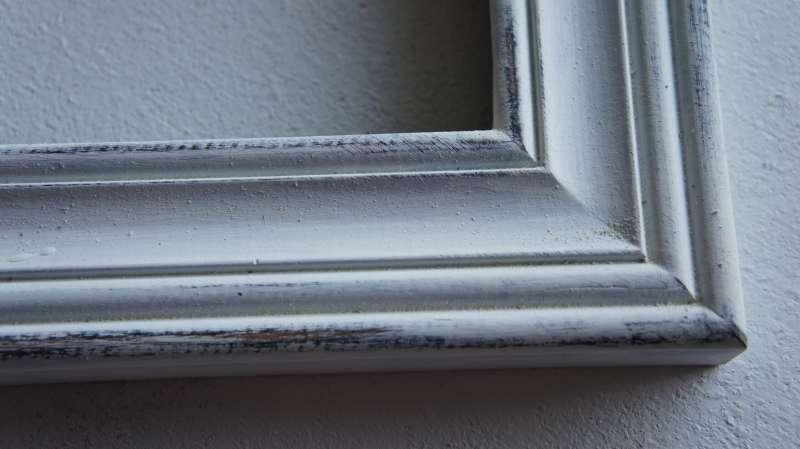 comment faire un cadre photo avec des palettesmeuble en palette meuble en palette