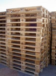 1 221x300 6 étapes de base pour construire vos propres meubles avec des palettes