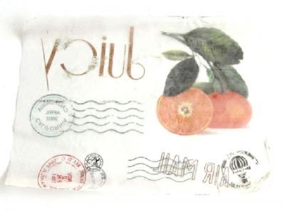 Construire et décorer une boîte de palette avec des timbres4