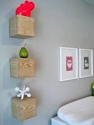 Faire du profit de vos palettes de blocs en bois!  2