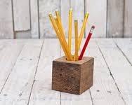 Faire du profit de vos palettes de blocs en bois! 4