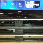 Comment faire un meuble TV d'une manière rapide et facile