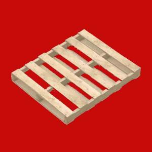 palets2 300x300 6 étapes de base pour commencer à construire vos propres meubles avec des palettes