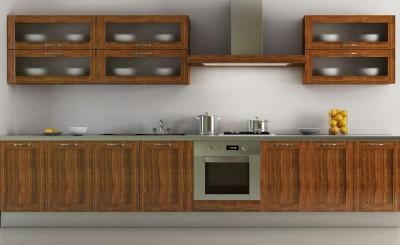 10 modèles de cuisine incroyables faites avec des palettes9