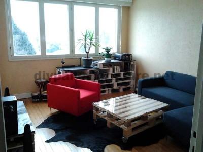 Étape par étape les instructions pour construire une table de salon avec palettes7