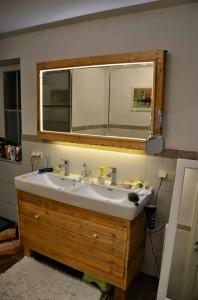 10 bonnes idées pour décorer votre salle de bains avec palettes4