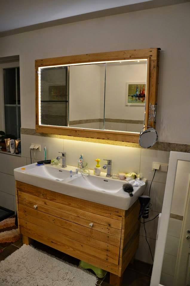 10 bonnes id es pour d corer votre salle de bains avec