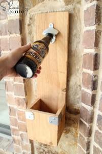 Instructions pour faire un ouvre-bouteille à l'aide des palettes1