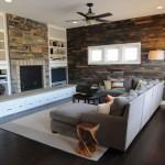 une piscine sur le sol avec palettesmeuble en palette meuble en palette. Black Bedroom Furniture Sets. Home Design Ideas
