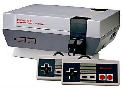 Une palette tableau NES, fait avec 2 palettes1
