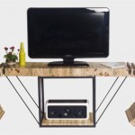 Super design Meuble TV