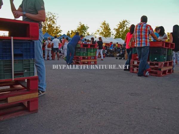 El-Festival-de-la-Fruta-Dulce-en-Fraga-2