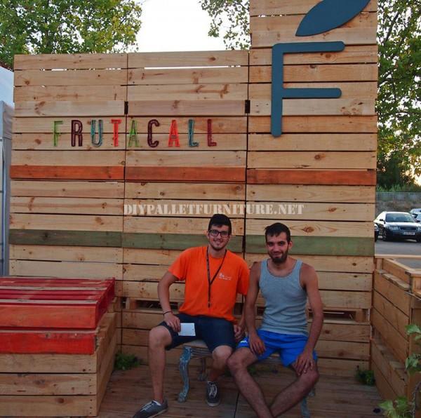 El-Festival-de-la-Fruta-Dulce-en-Fraga-3