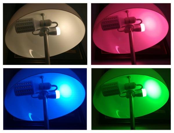 yeelight-2-lights