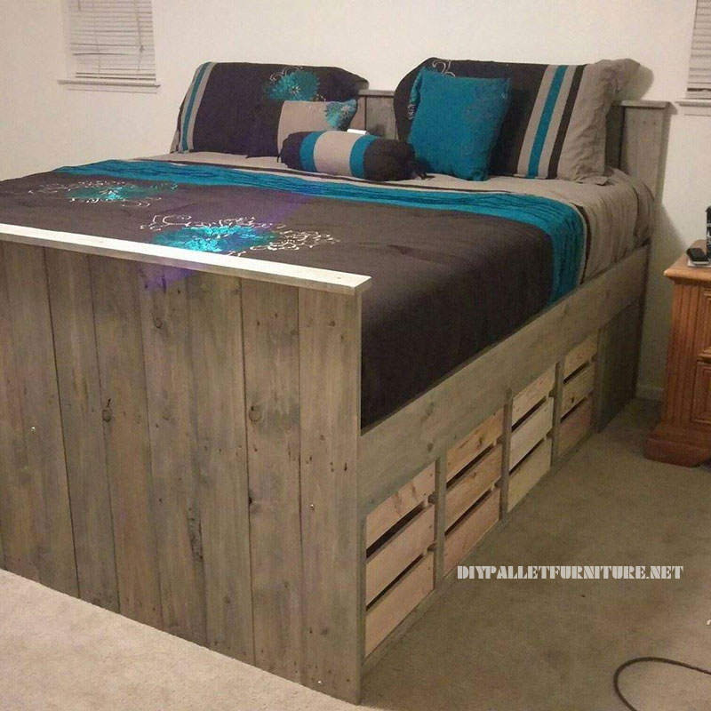 lit de camp bois superb lit de camp bois un lit de camp gris with lit de camp bois affordable. Black Bedroom Furniture Sets. Home Design Ideas