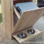 Meubles pour vos outils de chiens