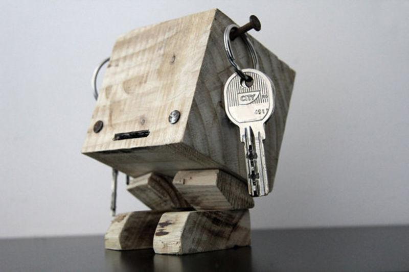 4-petites-creations-que-vous-pouvez-faire-avec-des-blocs-en-bois-1