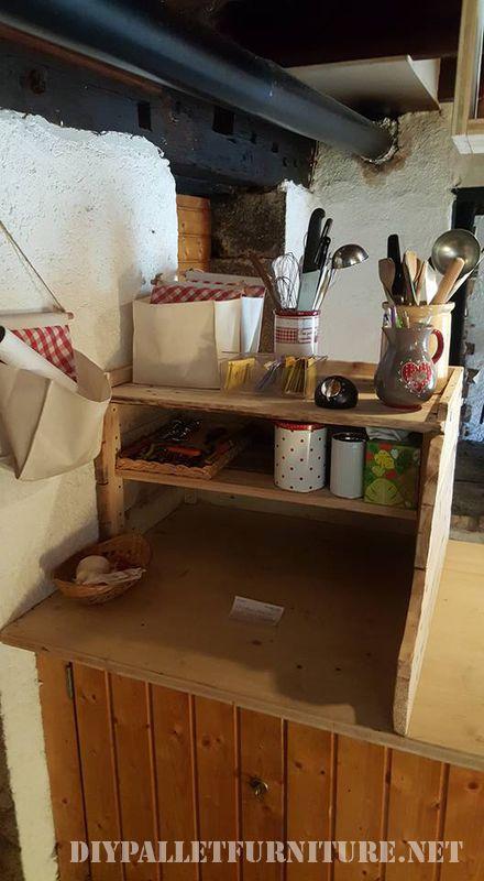 armoire-de-cuisine-auxiliaire-avec-palettes-3