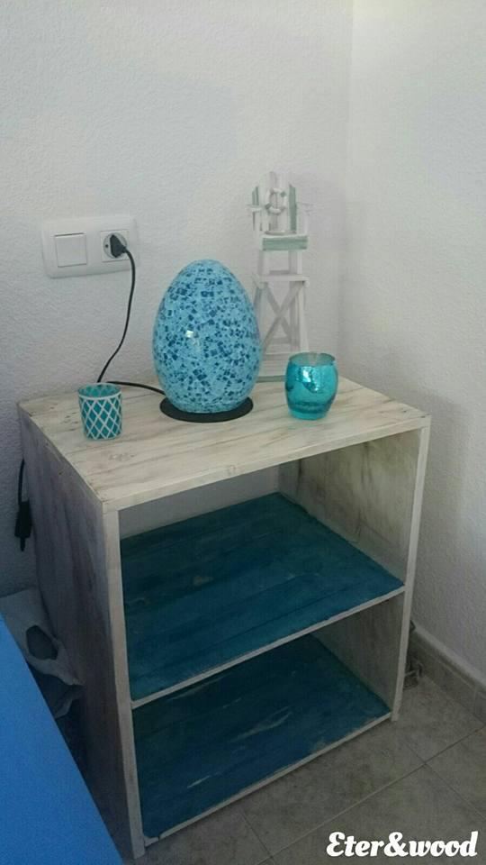 lit-et-table-de-palettes-3