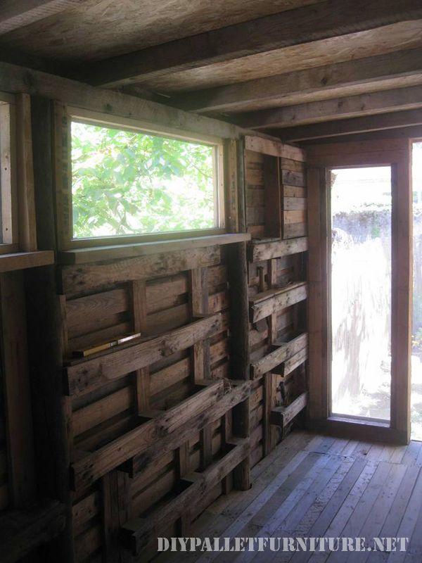 outil-shed-fait-avec-palettes-4