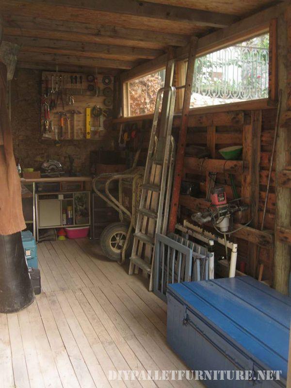 outil-shed-fait-avec-palettes-5