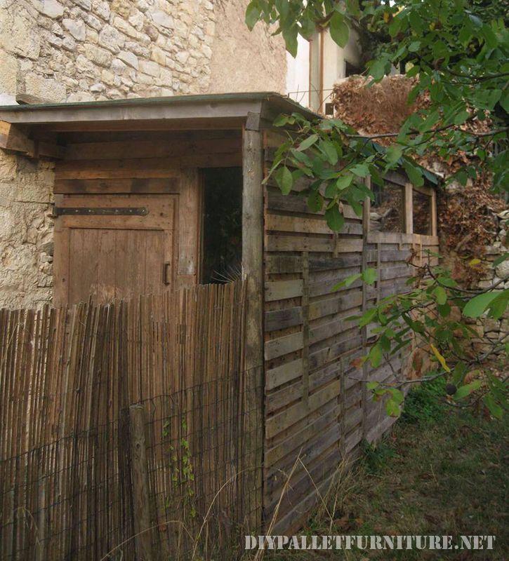 outil-shed-fait-avec-palettes-6