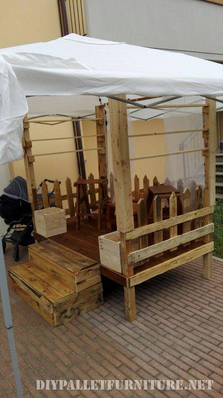 stands-pour-salons-construits-avec-des-palettes-3