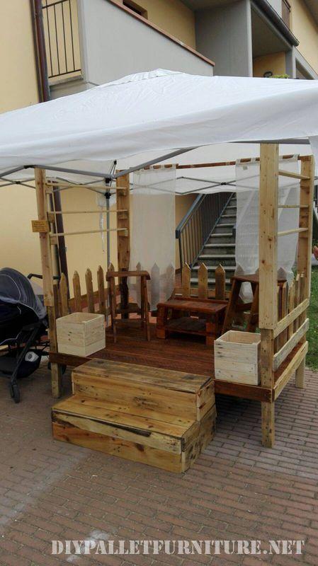 stands-pour-salons-construits-avec-des-palettes-5