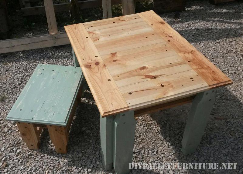 table-pallet-et-tabouret-2