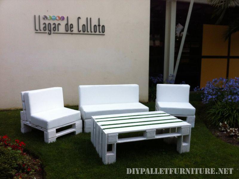 muebles-3