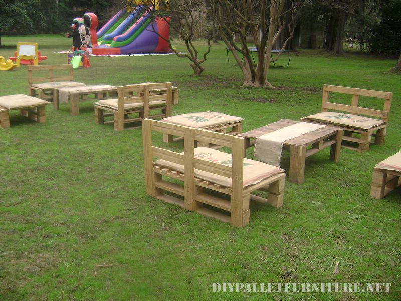 location-de-mobilier-pour-les-evenements-pallet-2