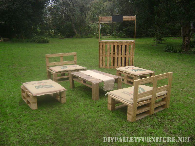 location-de-mobilier-pour-les-evenements-pallet-3