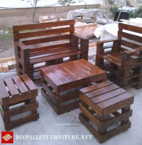 meubles-de-terrasse-1