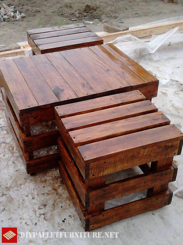 meubles-de-terrasse-2