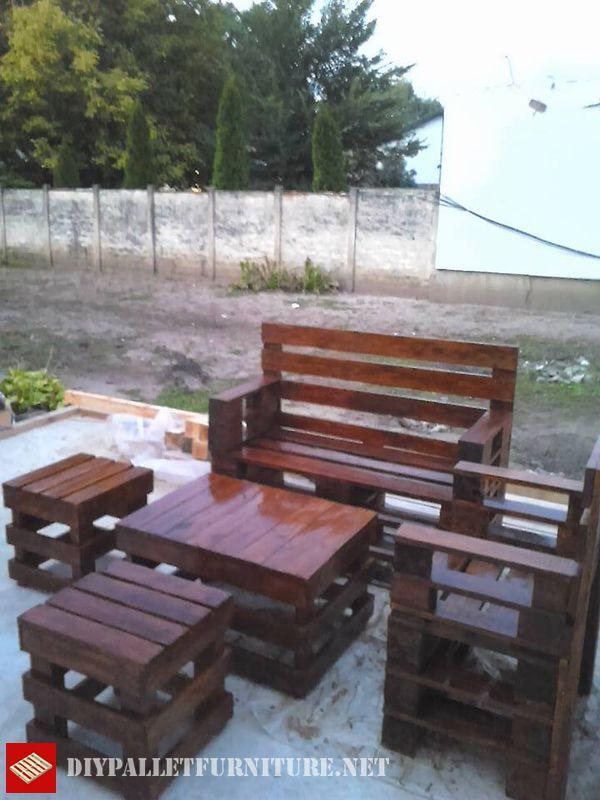 meubles-de-terrasse-3