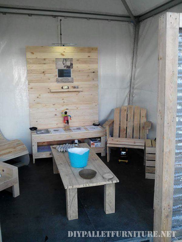 plusieurs-meubles-de-palette-pour-le-salon-et-le-jardin-3