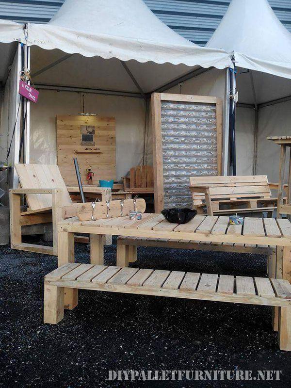 plusieurs-meubles-de-palette-pour-le-salon-et-le-jardin-4