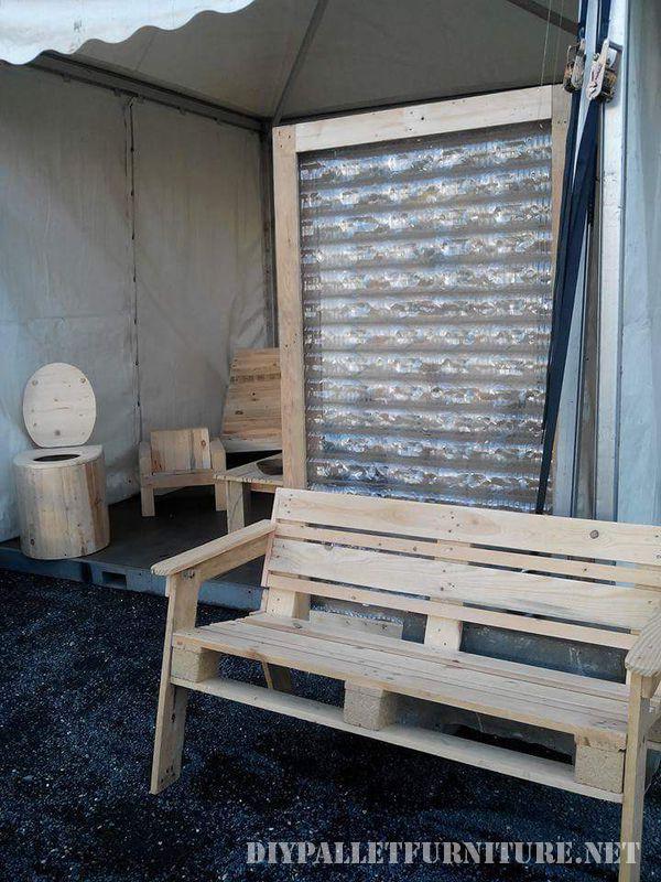 plusieurs-meubles-de-palette-pour-le-salon-et-le-jardin-6