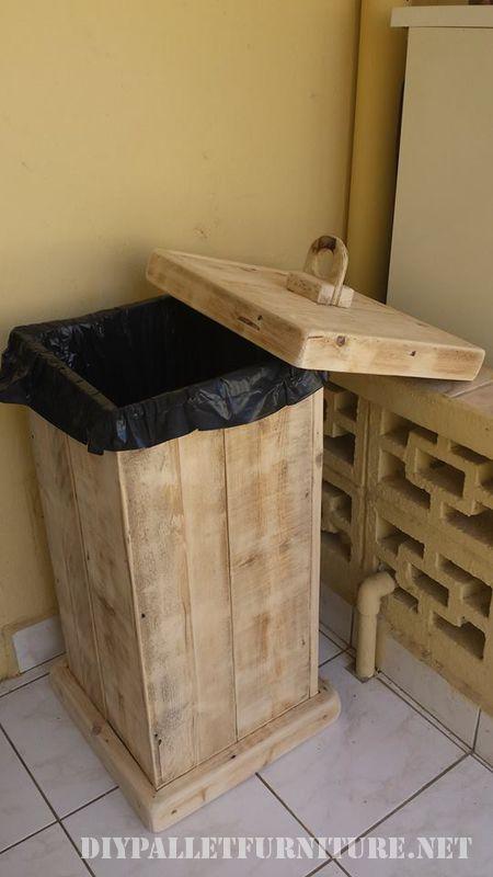 poubelle-faite-de-palettes-2