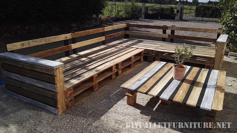 super-sympa-meubles-de-jardin-1