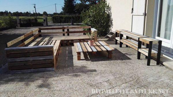super-sympa-meubles-de-jardin-2
