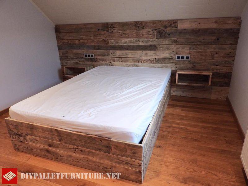 lit-fantastique-fait-avec-palettes-5